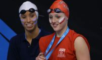 British Gas ASA National County Team Championships 2012
