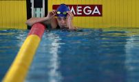 IPC World Championships 2013 Day Three