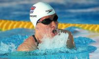 IPC World Championships 2013 Day Four