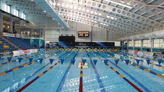 Pool Providers And Clubs Information Page The Asa