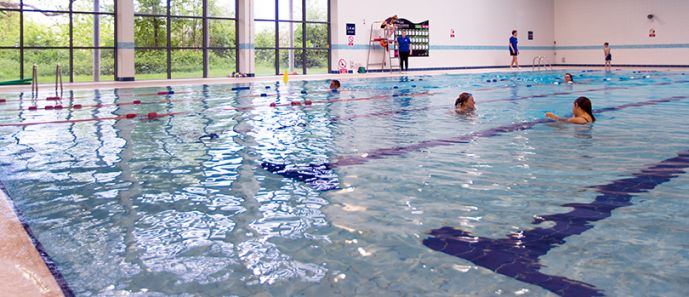 Swim Lesson Plans   InTheSwim Pool Blog