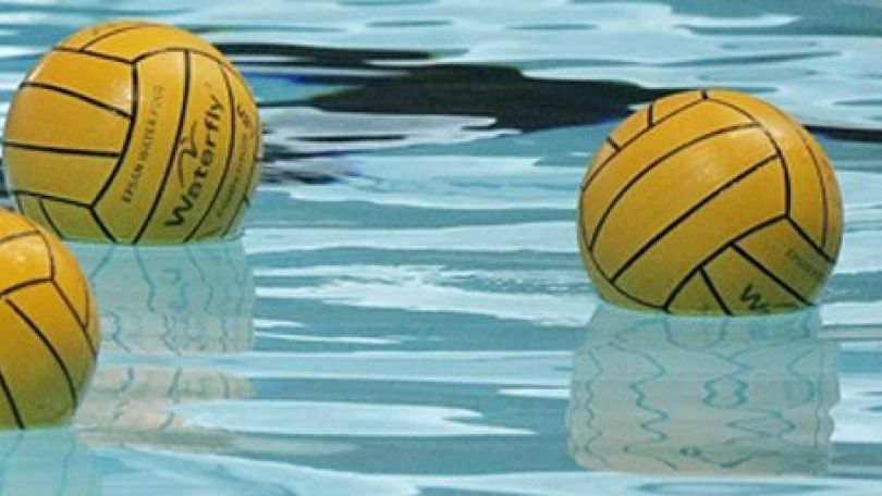 ASA Water Polo Strategy - Your Chance to Contribute