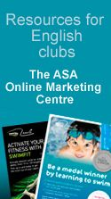 Developed by the ASA to allow your organisation to access marketing materials in a way that has never before been possible.