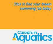 Careers in Aquatics Jobs Service. Find your next job or teacher today.