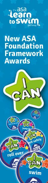New ICAN badges and certificates for young learners