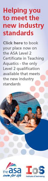 IoS Training For Level 2 Teaching Qualifications