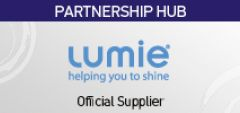 {homePartnersName}